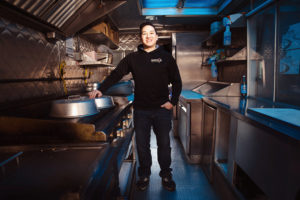 moyzilla owner jonathan moy photographed by boston portrait photographer nicole loeb