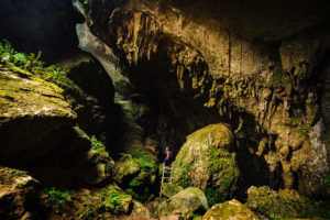 son doong photographed by boston outdoor adventure photographer nicole loeb